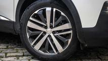 Peugeot 3008 BR