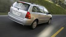 Toyora Corolla Flex