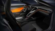 Italdesign debuts GTZero electric shooting brake concept
