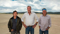 Clarkson allegedly blocked from working for ITV until 2017 due to BBC contract clause