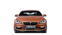 AC Schnitzer BMW 640d Gran Coupe Magic Copper 2.27.2013