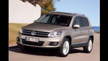 Rückruf für fünf Millionen VWs
