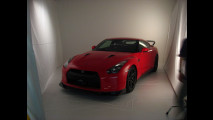 Shadow Sports Design Nissan GT-R