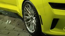 Chevrolet al SEMA 2016 009