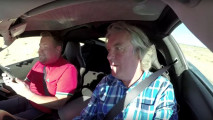 """""""The Grand Tour"""" Grand Racing Quiz 002"""
