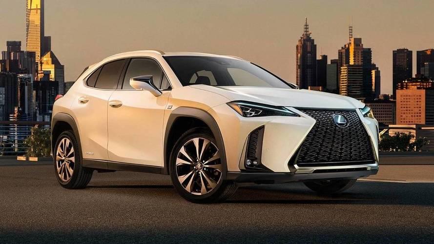 7 SUV que brillarán en el salón de Ginebra 2018