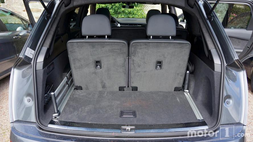 ESSAI Audi SQ7 V8 TDI