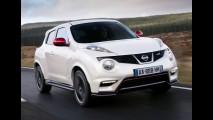 Chefão da Nissan diz que é hora de fazer