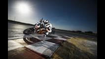 Flagra! KTM estaria preparando nova 1290 Super Duke GT