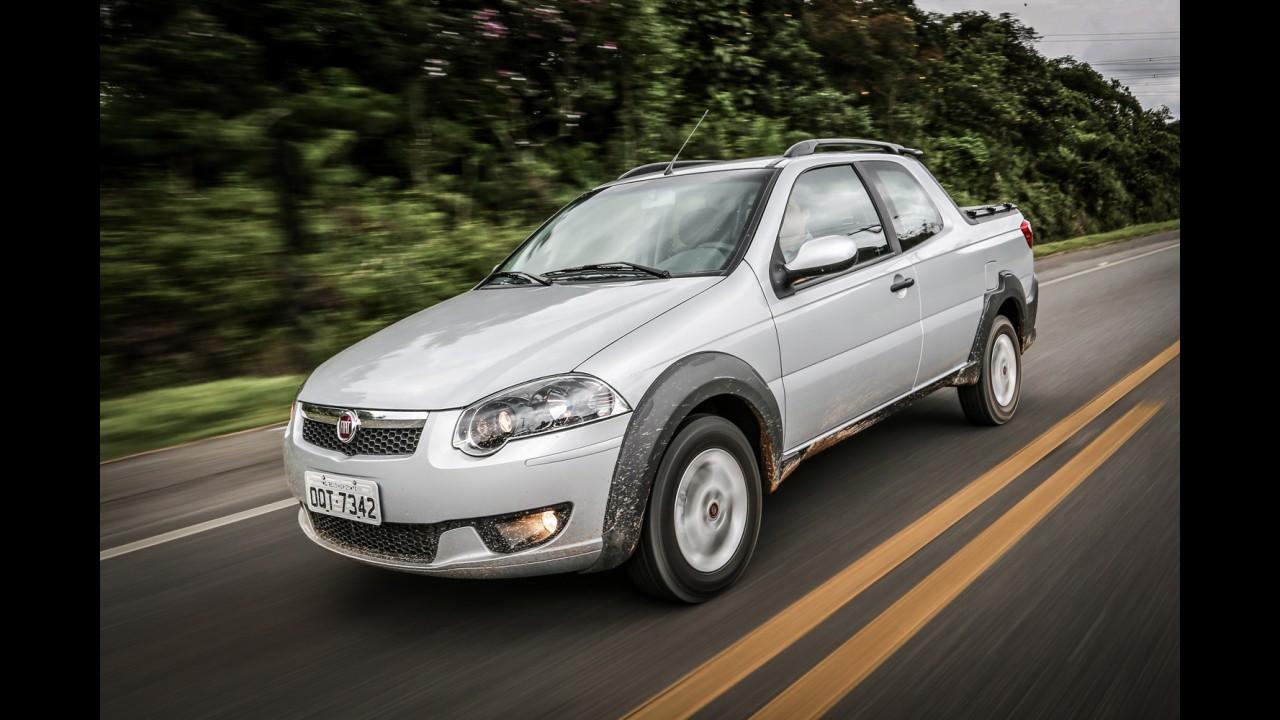 Proibição do uso de diesel em automóveis no Brasil pode ser revogada
