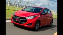 Hyundai terá dia de inspeção gratuita para veículos de qualquer marca