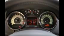 Peugeot descarta segunda geração e confirma fim de linha para o RCZ