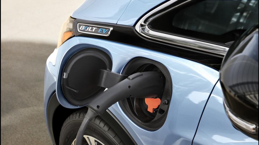 Índia quer vender apenas carros elétricos a partir de 2030