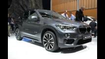 Importados crescem 3,4% em junho e Sportage lidera top 5 só de SUVs