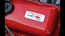 Chevrolet Corvette 427/435 Roadster