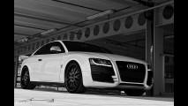 A. Kahn Design Audi A5 Sport Coupe