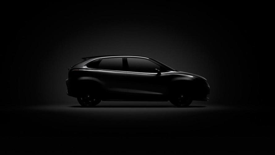 Suzuki teases iK-2 and iM-4 concepts ahead of Geneva debut