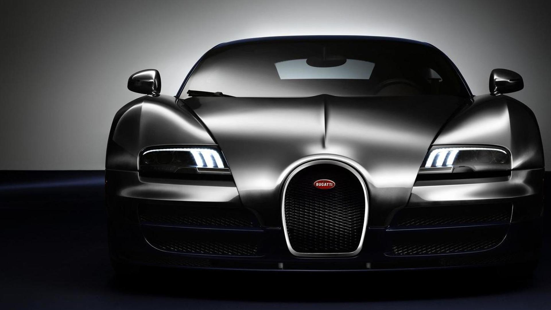 2018 bugatti veyron 0 60. wonderful veyron in 2018 bugatti veyron 0 60 e