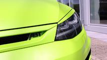 Volkswagen Golf R by ABT Sportsline