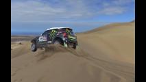 Dakar 2014, Tappa 10