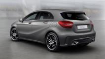 Mercedes Classe A Sport Star Edition
