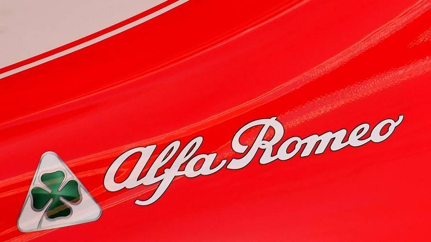 Alfa Romeo, Sauber takımıyla Formula 1 sahnesine dönüyor!