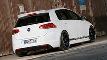 Volkswagen Golf VII 1.4 TSI by Ingo Noak Tuning