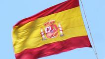 Host of 2014 Spanish GP still unclear - Ecclestone