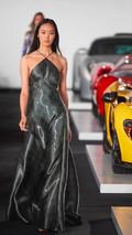 Ralph Lauren Fashion Week 2017