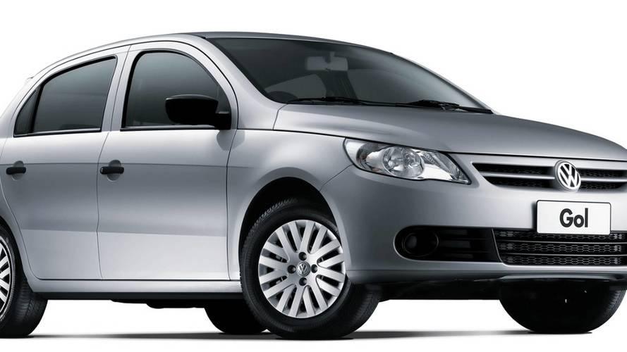 Lista - Os 10 automóveis usados mais vendidos em setembro