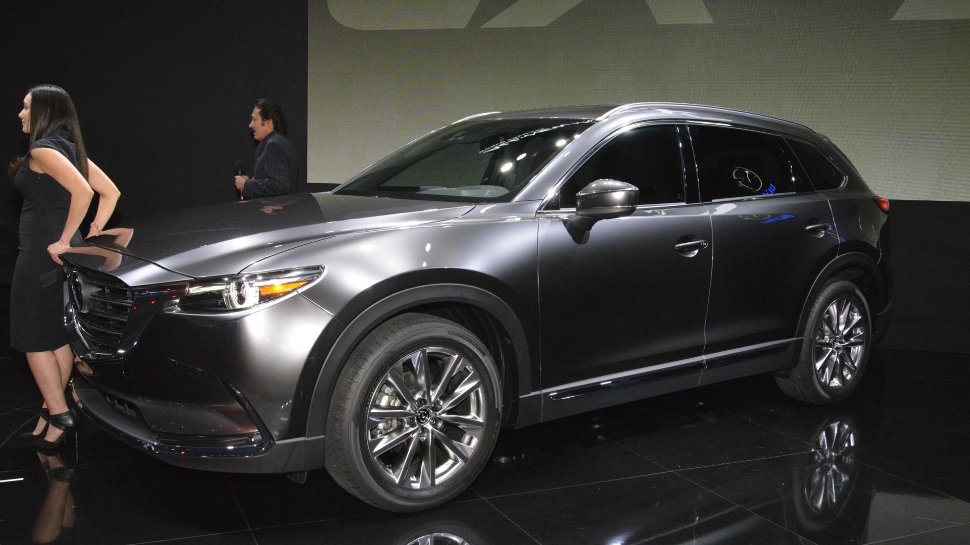 exterior used drive front sport suv price reviews features mazda cx photos wheel