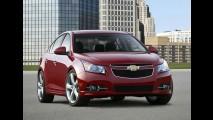 Vendas: GM supera Toyota e se torna maior montadora do mundo