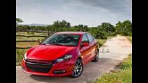 Fiat-Chrysler é oficial: grupo aprova plano de fusão para a criação da FCA