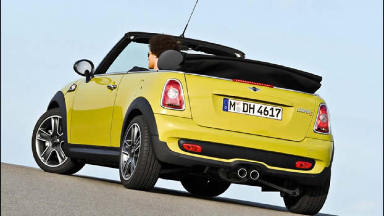 BMW e PSA Peugeot Citroën renovam parceria para desenvolvimento de novos motores