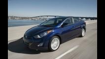 Hyundai e Kia erram em estimativa de consumo e prometem ressarcir proprietários nos EUA