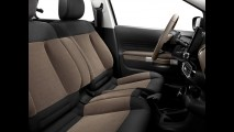 Em Genebra, chefão da Citroën confirma lançamento do C4 Cactus no Brasil