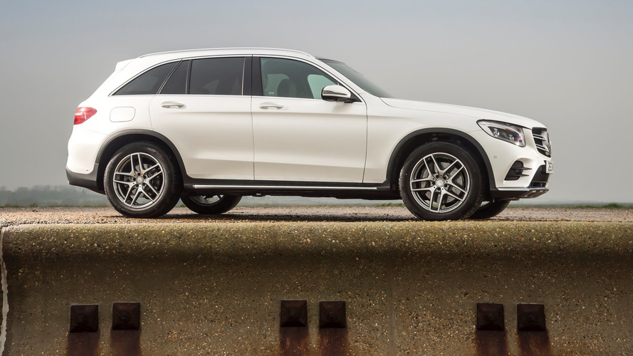 Mercedes poised to overtake BMW in global sales race