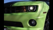 GeigerCars Chevrolet Camaro Super Sport