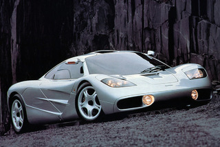 What's the Fastest Production Car In the World? It's Not Exactly Clear-Cut Anymore