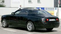 New Rolls Royce RR4 Details Emerge