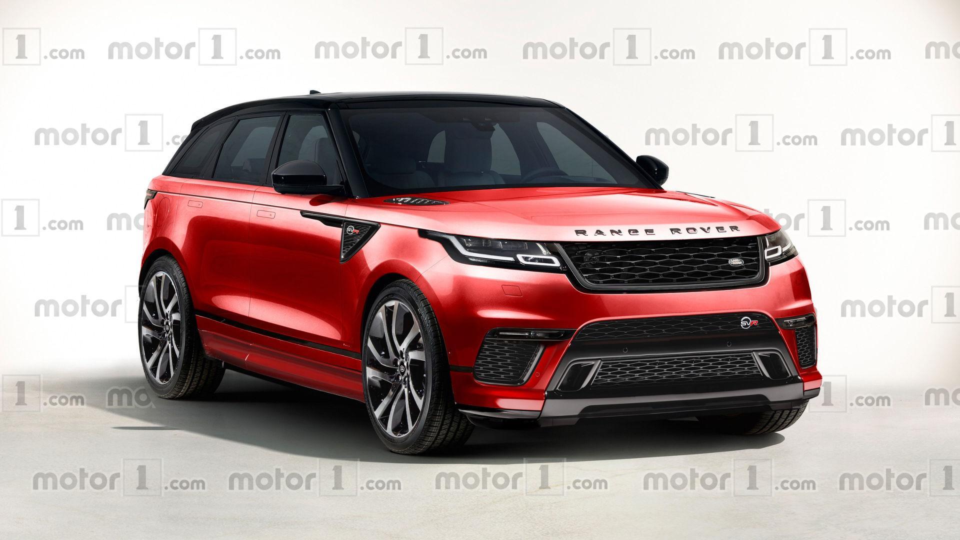 R32 Gtr For Sale Philippines >> 100+ [ Velar Land Rover ] | Land Rover Represents Range Rover Velar East Autos Ltd News,2018 ...