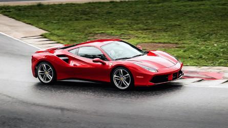 Les salariés de Ferrari interdits d'en acquérir une neuve