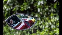 Cars and Coffe, aspettando Lugano Lake 2016