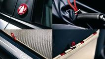 Alfa 147 Murphy&Nye Launched