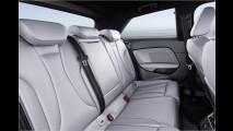 Facelift für die Audi-A3-Familie
