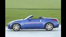 350Z Roadster