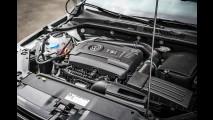 Teste CARPLACE: Jetta TSI mantém pegada de GTI em corpo de sedã