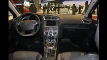 Salão de Buenos Aires: Novo Citroën C4 Lounge chega em setembro