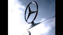 Pesquisa aponta Mercedes-Benz e Honda como as marcas preferidas dos norte-americanos