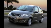 Citroën C3 Plus: Série especial tem bancos de couro e rodas de liga leve a partir de R$ 37.990